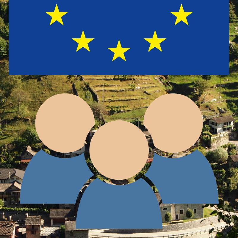European Service Initiative